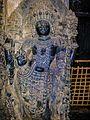 Hoysaleshwara temple, Halebidu 622.jpg