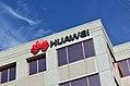 HuaweiCanada9.jpg