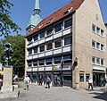 Huckup Hoher Weg Hildesheim.jpg