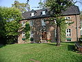 Huerth-Kloster-Marienbrunn-Burbach-004b.JPG