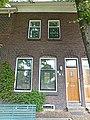 Huis. Steijnkade 31.jpg