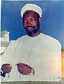 Hujjatul islam Sheikh Bansi.jpg