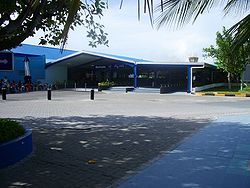 Hulele-airport.jpg