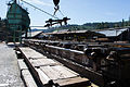 Hull Oakes Lumber Company-7.jpg