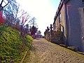 Human rights memorial Castle-Fortress Sonnenstein 117956599.jpg
