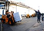Humanitarian Assistance - Disaster Response 100114-N-EC658-002.jpg
