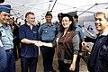 Humanitarian assistance, Indonesia (10704235693).jpg
