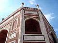 Humayun Tomb 018.jpg