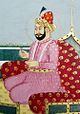 Humayun of India.jpg