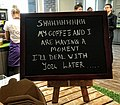 Humour at office cafe (38538326982).jpg