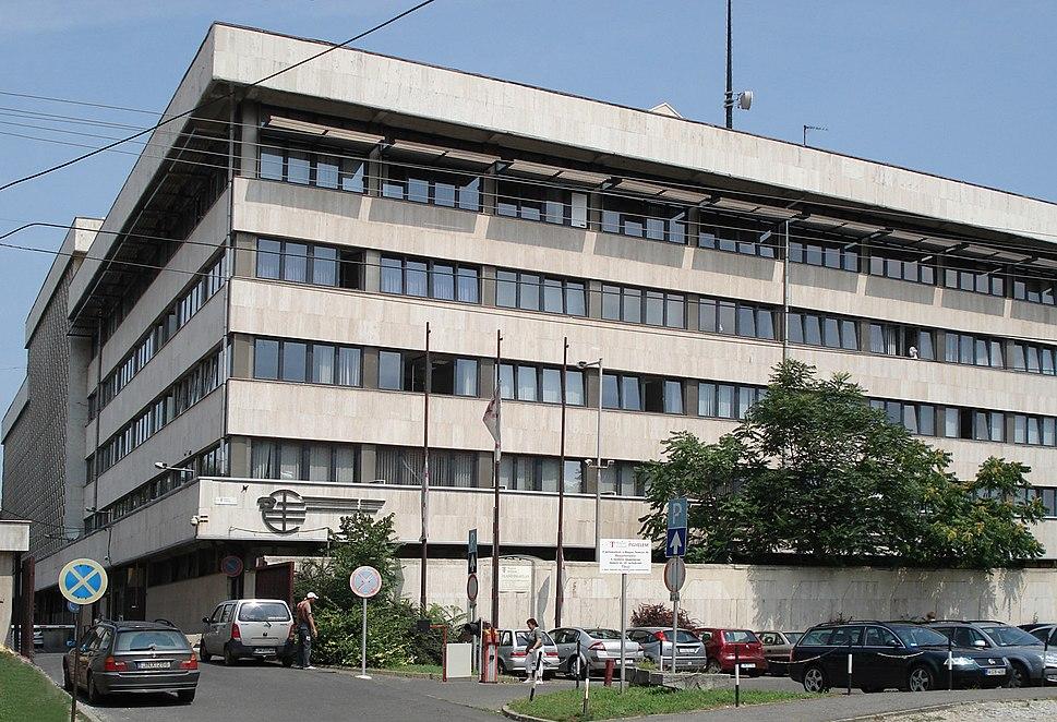 HungarianTelekomMiskolc01