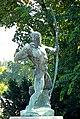 Hungary-02335 - Archer (31769634584).jpg
