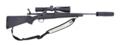 Hunting rifle 02.png