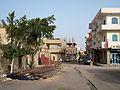 Hurghada Altstadt 08.jpg