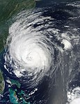 Hurricane Earl 2010-09-02 1529Z.jpg