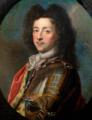 Hyacinthe Rigaud - François Louis de Bourbon, Prince of Conti.png