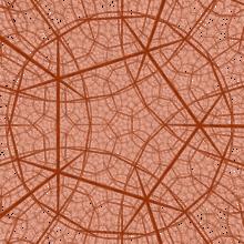 three phase vector diagram UrYV