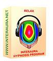 Hypnosis Program Relax.jpg