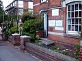 Hythe - Prospect Road - geograph.org.uk - 2285946.jpg