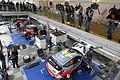 Hyundai Motorsport Service Area Rally Germany 2014 001.jpg