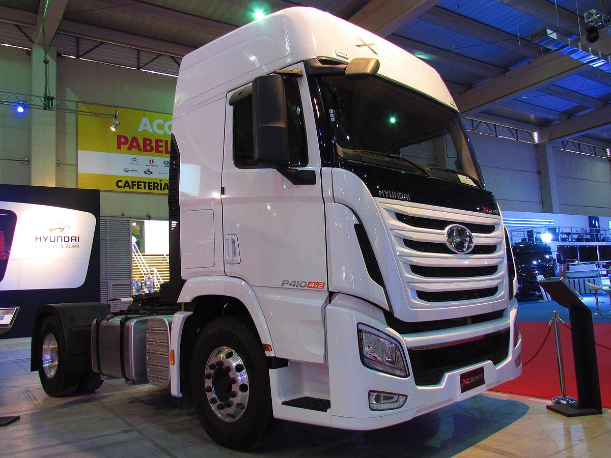 Euro truck simulator 2 o comeccedilo 1 - 4 8