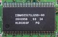 IBM025171LG5D-60.png