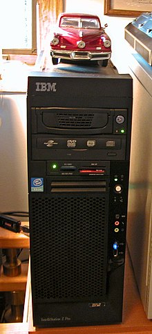 IBM INTELLISTATION M PRO SCSI DRIVERS FOR PC