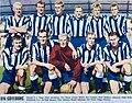 IFK Göteborg 1958.jpg