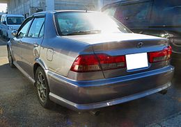 IHonda Accord-EuroR CL1 0100.JPG