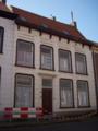 IJzendijke - Landpoortstraat 3.png