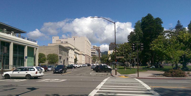 IMAG4078-civic-center-park.jpg