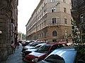 IMG 0140 - Wien.JPG