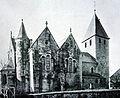 IMG 2633-Opherdicke-ev-Kirche-Nordost-1894.jpg