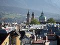 IMG 9037-Innsbruck.JPG