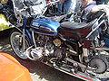 IMZ Ural 650 R.JPG