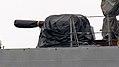 INS Kadmatt - AK-630 Rear View.jpg