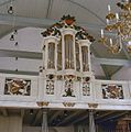 INTERIEUR, ORGEL - Heiloo - 20287414 - RCE.jpg