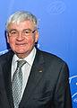IOC Präsident Thomas Bach Empfang 20140110-11.jpg