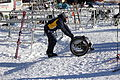 IPC NorAm Cup Day 3 Giant Slalom 2.JPG