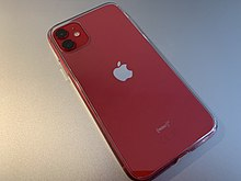 IPhone 11 Product RED.jpg
