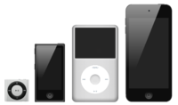 IPod family.png