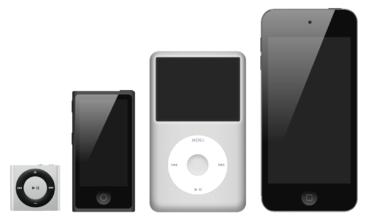 http://upload.wikimedia.org/wikipedia/commons/thumb/1/11/IPod_family.png/370px-IPod_family.png