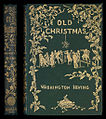 IRVING(1876) Old Christmas (15194410233).jpg