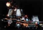 140px-ISKCON_Banglaore_Temple.jpg