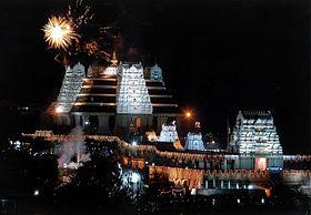 ISKCON Banglaore Temple.jpg