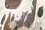 ISS-52 Great Sandy Desert, Australia.jpg