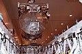 ISS columbus in SSPF.jpg