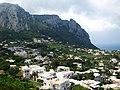 IT-72 - Capri - Italy (4890188851).jpg