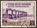 ITA-SOM-AFIS 1957 MiNr0331 pm B002.jpg