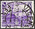ITA 1939 MiNr0621 pm B002.jpg